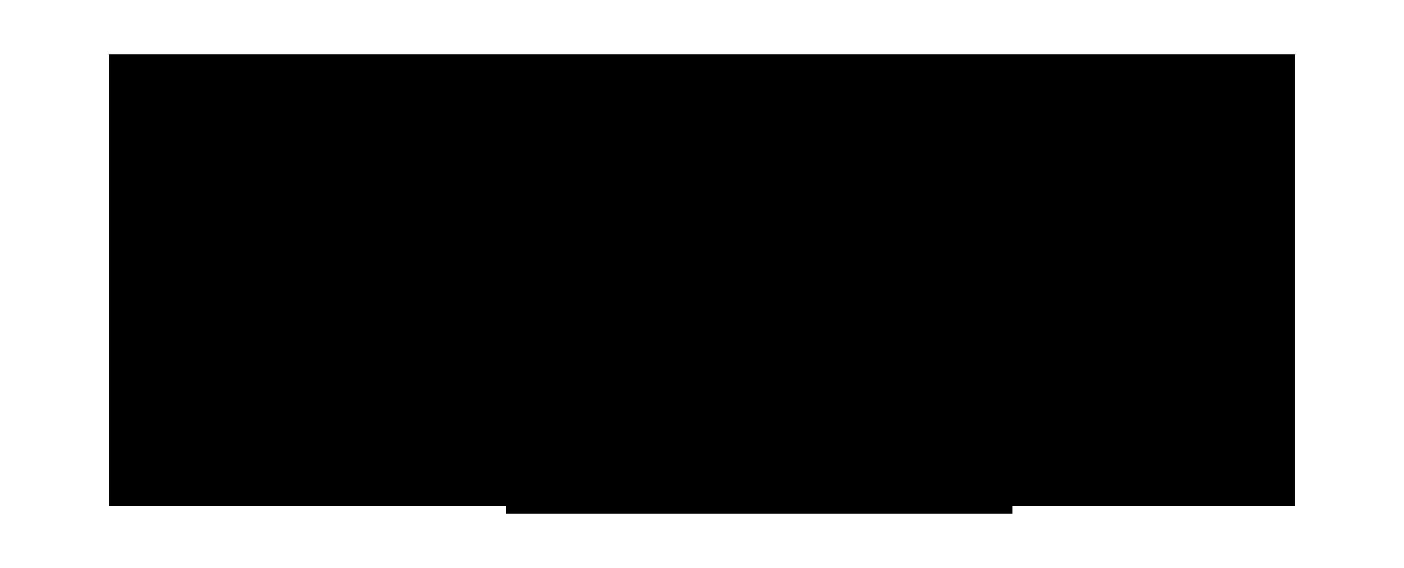 Solberga station Logo